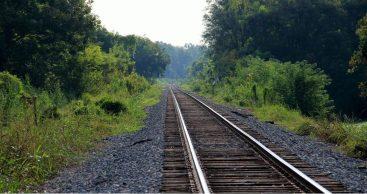 cropped-tracksbanner.jpg