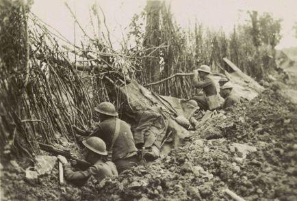 Meuse_ArgonneOffensive1