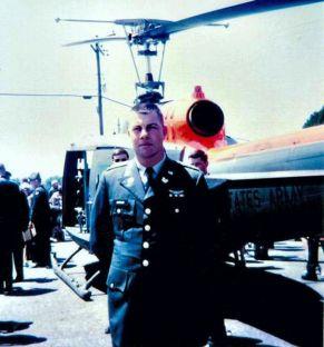 GeraldOrtego-HelicopterPilot-ret-