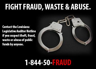 stop_fraud[1]