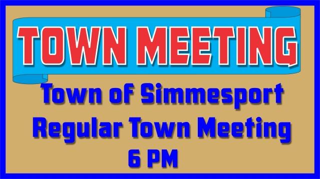 TownMeeting2